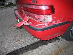 Crime Blotter – Cars Crunch