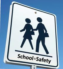 UPCC to Present School Safety @ Vets Jan. 23