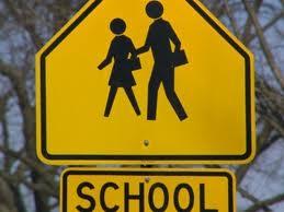 School Safety Forum Tonight