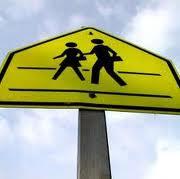 School Board Set to Begin for 2013