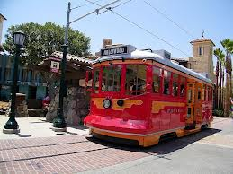 Joyful Jazz and More with Red Car Trolley – Jan. 20