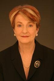 Dr. Helen Caldicott to Speak on Fukushima – March 7