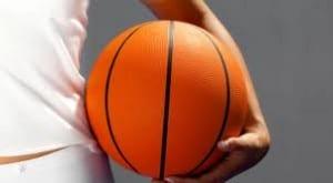 CCHS Girls Basketball Proceeds to State Playoffs