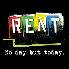 AVPA Puts Up the RENT – March 7