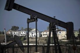 West Los Angeles College to Host Fracking Seminar