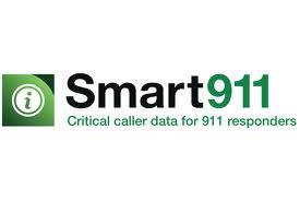 Culver City Launches Smart 911