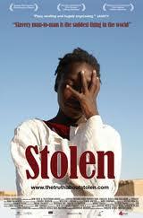Stolen – MCLM Film Series