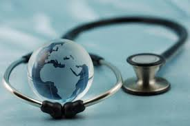 World Health Day – April 6