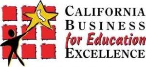 CCUSD Schools Win Honors From CBEE
