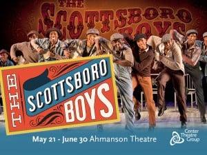 Like Mayme on FB and Win Scottsboro Tickets