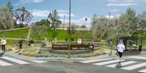 Park to Playa – Today's Action May Link Baldwin Hills to the Beach