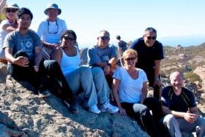 "Sierra Club – May 9th: ""What is the Sierra Club?"" with David Haake"