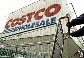 Costco Rocks – Good Karma is Good Business
