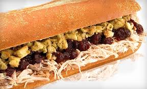 CC Foodie – Capriotti's to Offer $1 Bobbies on June 13