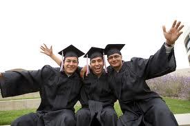 Scholarships for Seniors Total $145,220