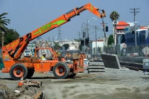 State Supreme Court Refuses to Halt Expo Line to Santa Monica
