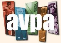 AVPA Registration Now Available Online