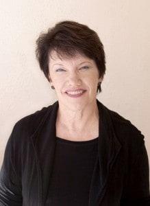 New Column – Parenting Post Talks 'Transitions' – Linda Marten