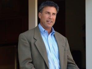 Cooper to Kick Off Re-election – Nov. 24