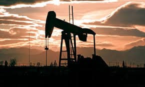 Culver City to Join in Global Fracking Protest – Oct. 19
