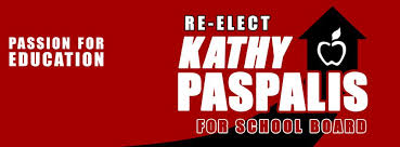 Nwpc to host paspalis meet and greet on oct 20 culver city crossroads meet school board president kathy paspalis on sunday october 20th from 4 530pm talk to kathy about what is important to you and to our schools m4hsunfo