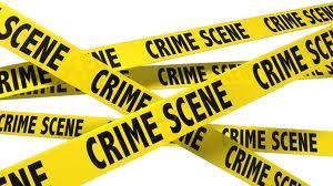 CCPD Seeking Robbery Suspects
