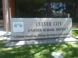 CCUSD Facility Meetings On For Oct. 22 and 25