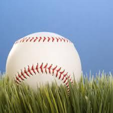 Baseball Fundraiser – Zinga FroYo for Centaurs