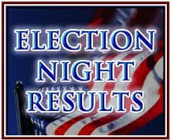 Returns Declare Victory for Levin, Paspalis and Robins