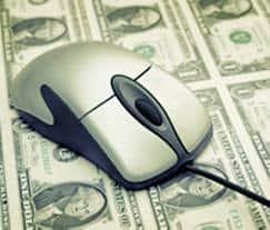 Culver City Opens a Link to City Finances