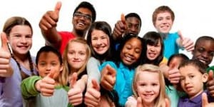 "UPCC Celebrates – ""Kids Win!"""