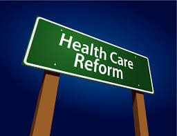 Affordable Care Act – Got Questions ?