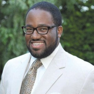 Ridley-Thomas Takes 54th Assembly District Election