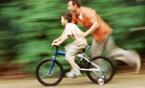 Walk 'n Rollers to Lead Local Safe Routes Program