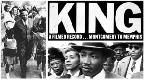 Mayme Clayton to Offer Rare Screening of King Doc – Jan. 25