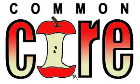 Common Core Explained at CCUSD District Offices