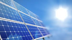 Solar Campus Goes Live Feb. 4