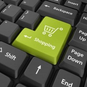 LATimes Launches E-Commerce Site District West