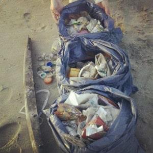 10-minute-trash-cleanup
