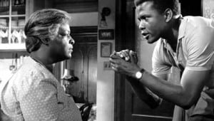 A Raisin in the Sun @ Mayme Clayton