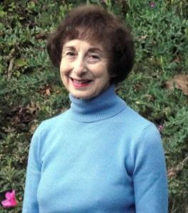 Youth Health Center to be Renamed for Sandy Segal