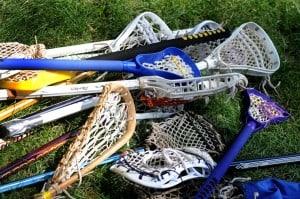 Culver Lacrosse Season Aims High – by Paul Walsleben