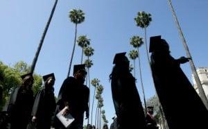 RCC-graduation-profiles