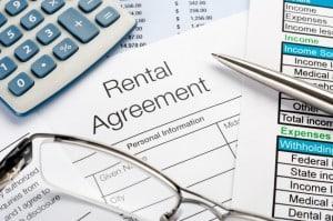 Dear Editor – Rent Control
