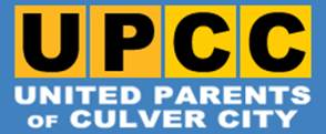 UPCC Offers Weekly Column for Parents