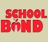 Bond Measure on the Agenda at Feb. 25 School Board Meeting @ El Rincon