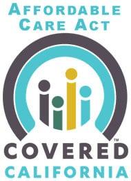 ACA-and-CC-Logo