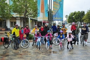 family_ride_group_picture(1)