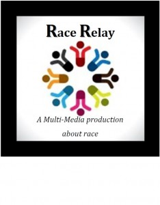 Race Relay @ MCLM – May 2