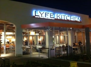 CC Foodie – LYFE is Culver City's First Zero Waste Restaurant